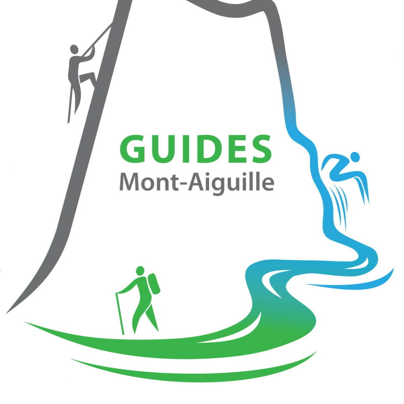 Guides du Mont-Aiguille