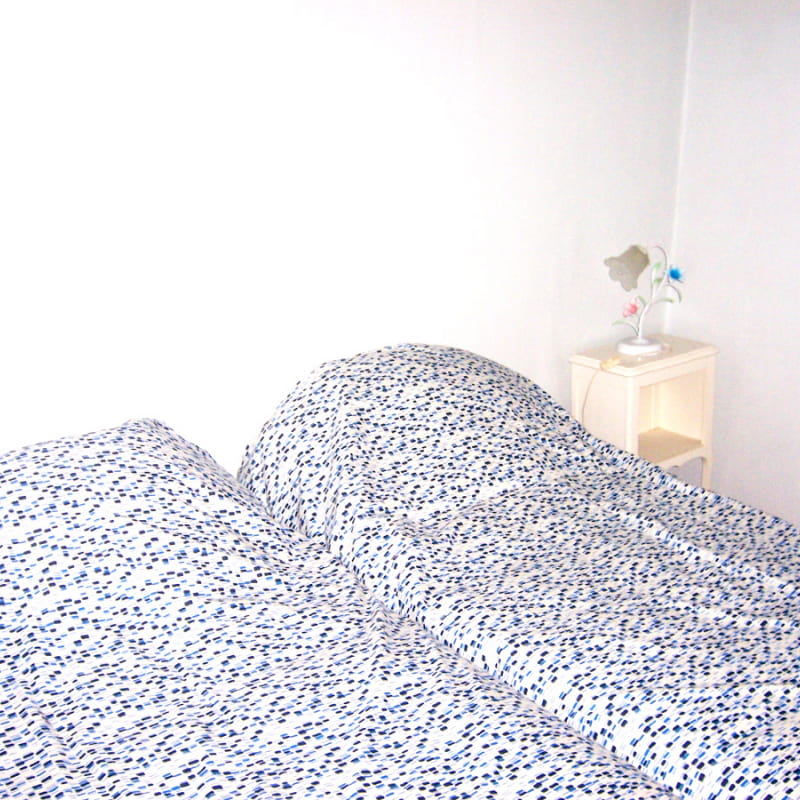 meuble cretel royat chambre