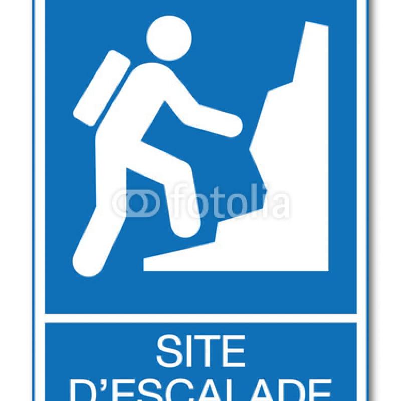 Site Les Combes