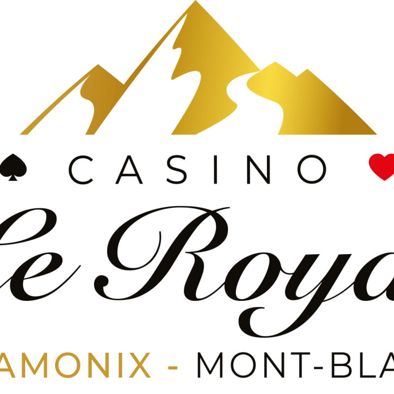 Casino Le Royal