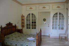 Chambres d'hôtes Le Poisor