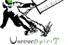 Vercorspirit