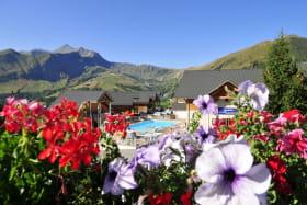 piscine_été_seulement