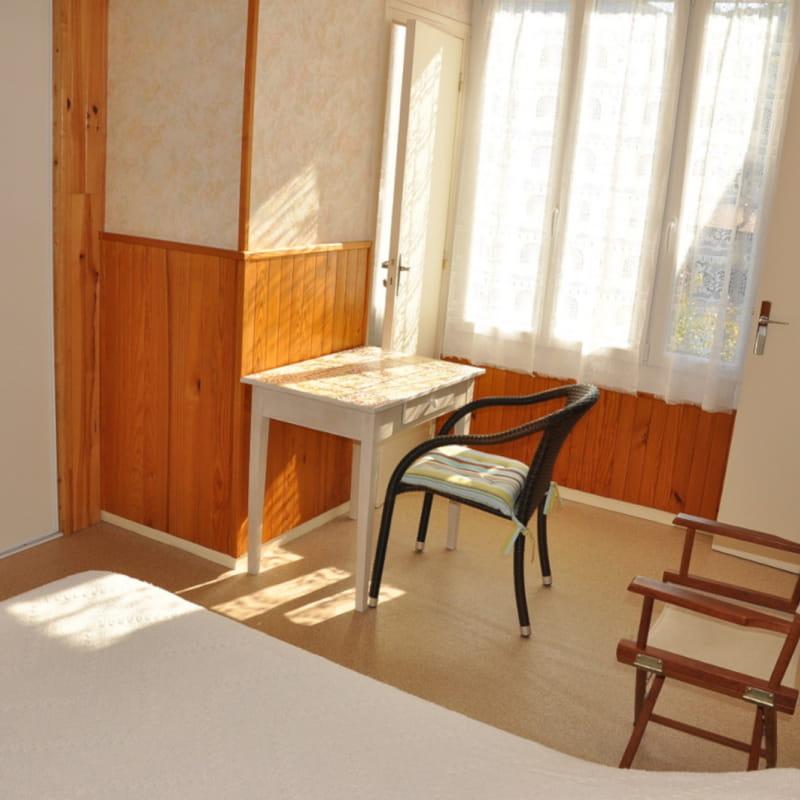 Chambre - Villa l'ondine - N°4